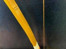 【ネット限定】竹弓 カーボン内蔵 特作 永野一萃 伸寸 15.5kg