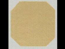 下紙 筋入クラフト 一尺二寸用(36cm) 100枚