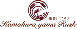 鎌倉山ラスク オンラインショップ