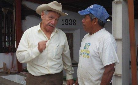 グァテマラ・サン ラファエル ウリアス