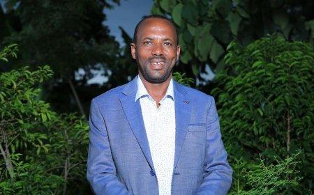 【ネット限定】エチオピアカップオブエクセレンス2020第1位・ニグセ・ゲメダ・ムデ