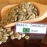 ブラジル ショコラ