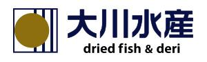 ひもの(干物)専門店 大川水産公式サイト