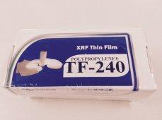 ポリプロピレンフィルム TF-240