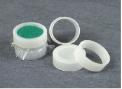 プラスチック製試料容器 SC-4331