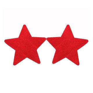 【大特価】2色展開 ブラック レッド スター 星 ニプレス フェス ランジェリー インポート 通販