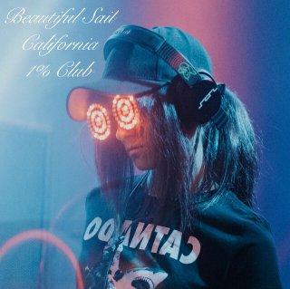 【大特価】LED スパイラル ゴーグル REZZ メガネ 光る エレクトリック 光るゴーグル 光るメガネ REZZメガネ LED フェス クラブ