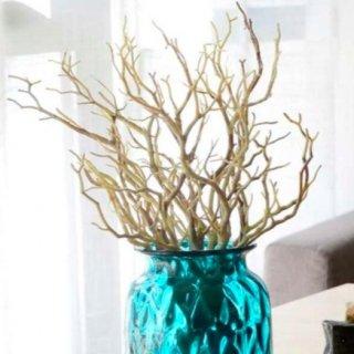 【大特価】4色展開 ブランチ コーラル 珊瑚 オブジェ インテリア雑貨 ツリーオブジェ 海外インテリア インポート 通販