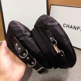 【大特価】ブラック 2デザイン ベルトストラップ ベレー帽 ベレーハット ベレーキャップ 帽子 韓国 インポート 通販