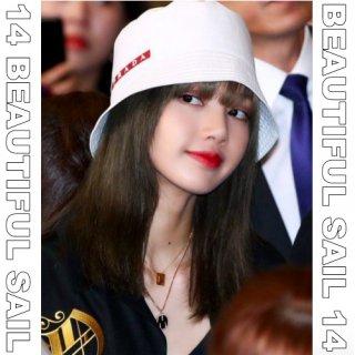 【大特価】BLACKPINK LISA リサ着用風  jennie ジェニ着用風 2色展開 サークルネックレス ペンダントネックレス ラウンドネックレス 韓国