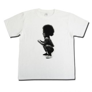 THE NOTORIOUS BABY Tee (6.2oz.)