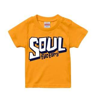 SF SCIENTIFIK KIDS Tee (5.6 oz.)