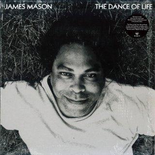 James Mason - The Dance Of Life