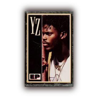 YZ /EP(Cassette)