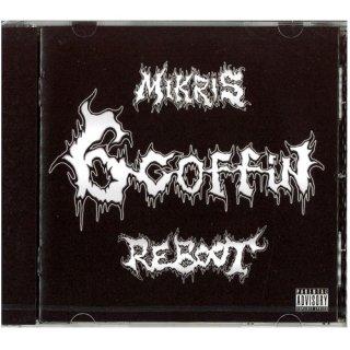 MIKRIS / 6 COFFIN REBOOT