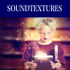 SOUNDTEXTURES PrO VOL.9 SCREEN-14.FANTASY