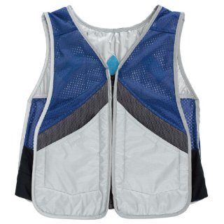 Ice Pocket Vest