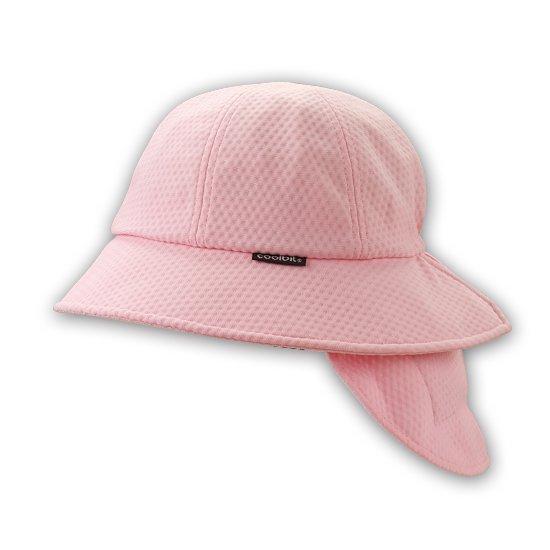 クールビット キッズ WR-HT901 ピンク