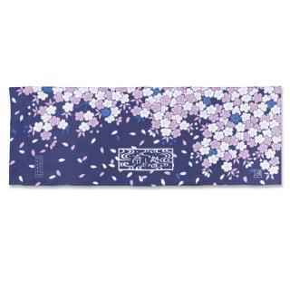HCT-YSA 夜桜吹雪