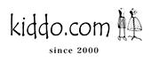 kiddo.com (キドードットコム) 沖縄県北谷町 セレクトショップ