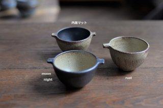 牧野潤 豆鉢