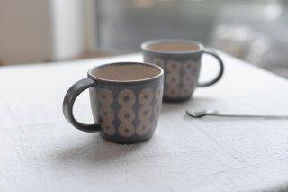 古川まみ マグカップ