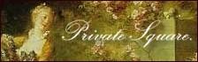 PrivateSquare.