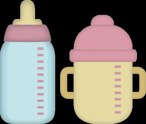 ベビー用品哺乳瓶・マグ