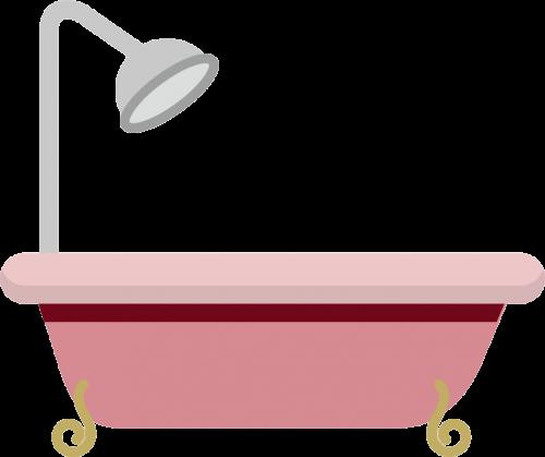 ベビー用品沐浴用品