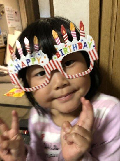 3歳♪高熱の原因はヒトメタニューモウィルス!!