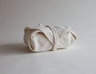 紐付き袱紗
