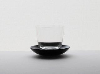 冷茶器 Muji
