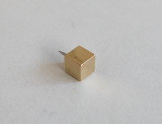 画鋲四角(4個セット)