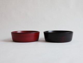 六寸銅鑼鉢
