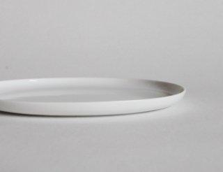 YAMABUKI オーバル皿
