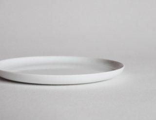 YAMABUKI 正円皿