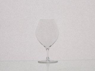 ピッコロ15ozワイン