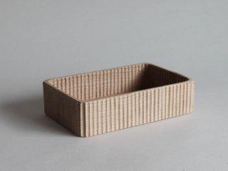 Mokki Basket