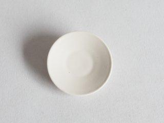 茶托 石灰釉