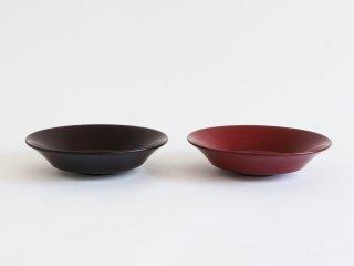 5.5寸折腰鉢