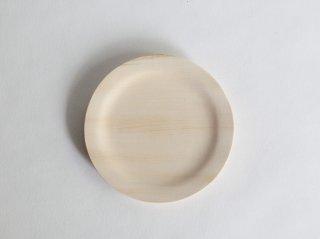 リム皿 180
