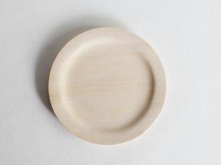 リム皿 210