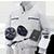 カテゴリ「空調服スターターセット」のアイコン画像