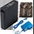 カテゴリ「空調服用バッテリー・消耗品」のアイコン画像