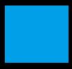 カテゴリ「空調風神服」のアイコン画像