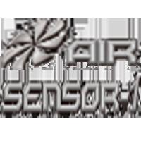 カテゴリ「ファン付きウェア(AIR SENSOR-1)・クロダルマ」のアイコン画像