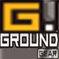 カテゴリ「ジーグランド G.GROUND EF作業服」のアイコン画像