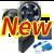 カテゴリ「2021年最新ファンバッテリーセット」のアイコン画像