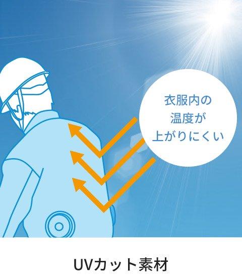 商品型番:KU90810-SET|オプション画像:8枚目