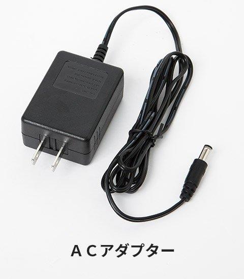 商品型番:RD9890J|オプション画像:2枚目
